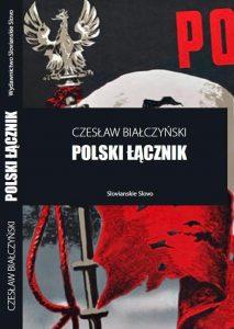 Polski Łącznik